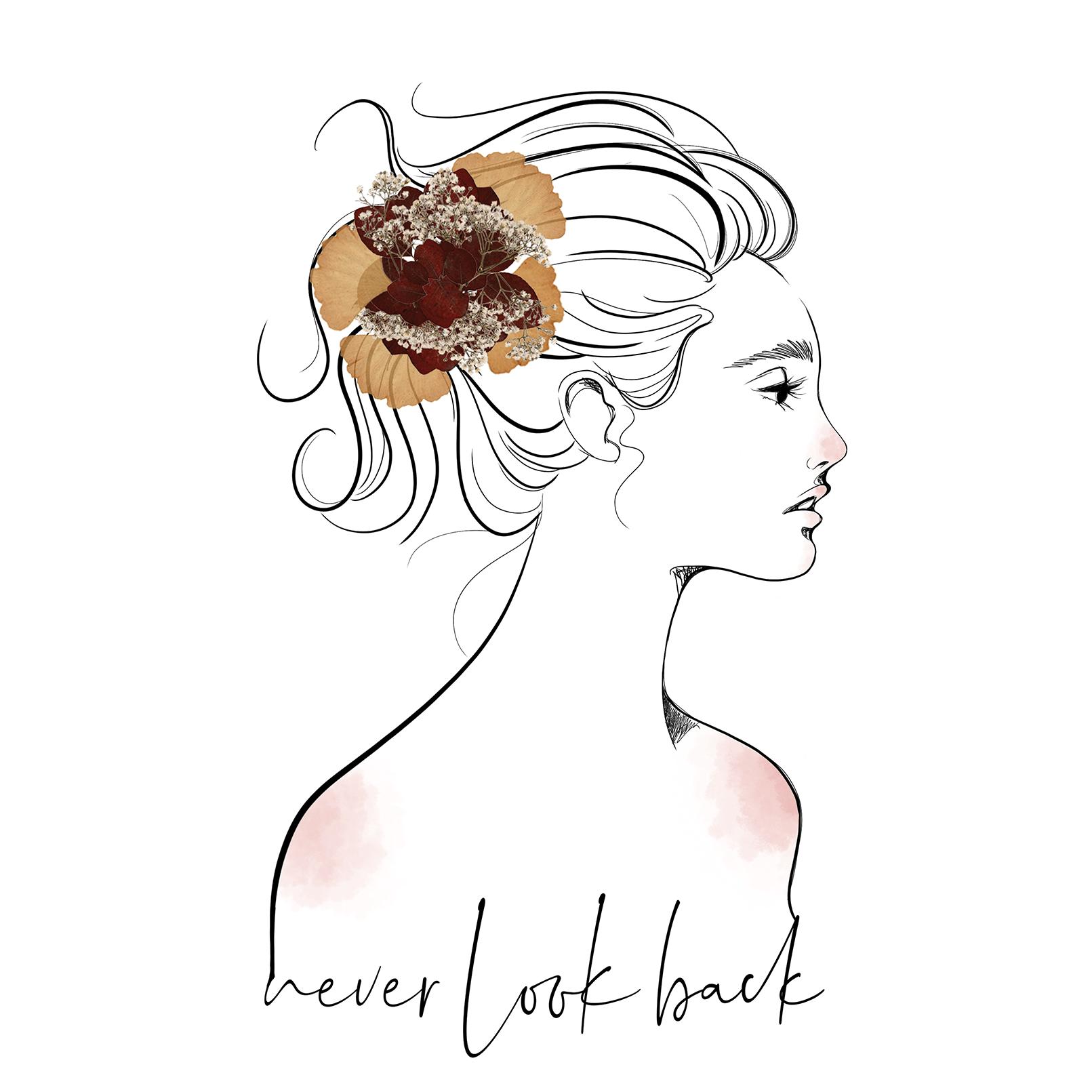 Portfolio-Ilustration